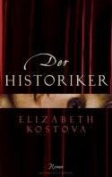 : Der Historiker