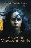 : Magische Verwandlungen