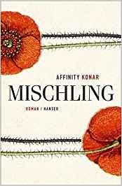 Affinity Konar: Mischling