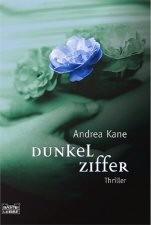 : Dunkelziffer