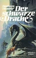 : Der schwarze Drache
