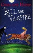 : Ball der Vampire