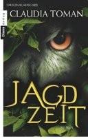 : Jagdzeit
