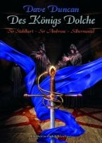 : Des Königs Dolche: Sir Stahlhart / Sir Ambrose / Silbermantel