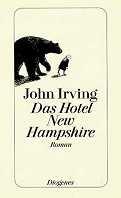 : Das Hotel New Hampshire