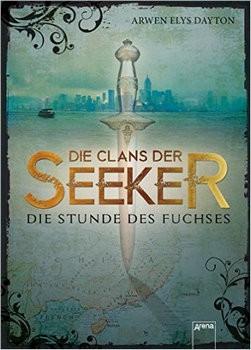: Die Clans der Seeker