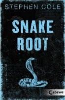 : Snakeroot