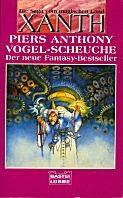 : Vogel-Scheuche