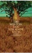 : Der singende Baum