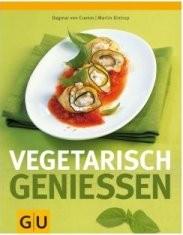 : Vegetarisch genießen