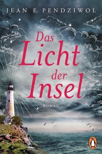 : Das Licht der Insel