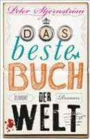 : Das beste Buch der Welt