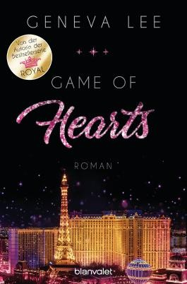: Game of Hearts