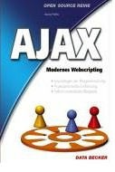 : Ajax. Modernes Webscripting