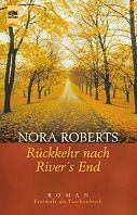 : Rückkehr nach River's End