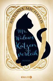 : Mr. Widows Katzenverleih