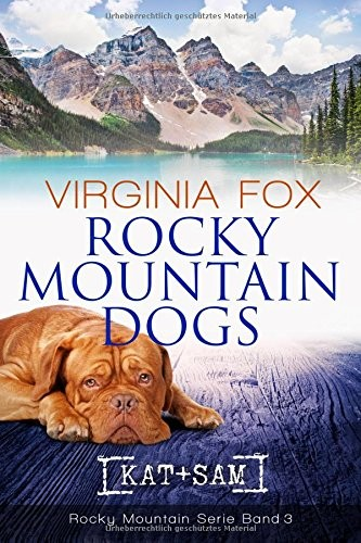: Rocky Mountain Dogs
