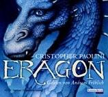 : Eragon