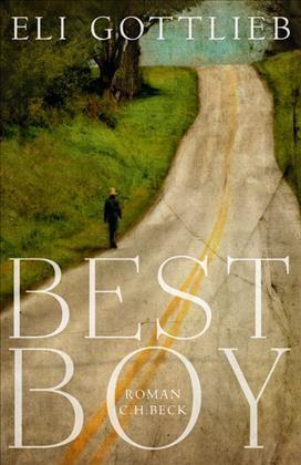 : Best Boy