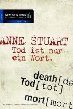 : Tod ist nur ein Wort