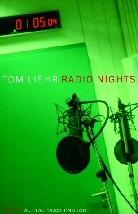 : Radio Nights