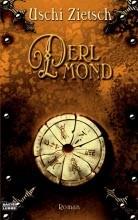 : Perlmond