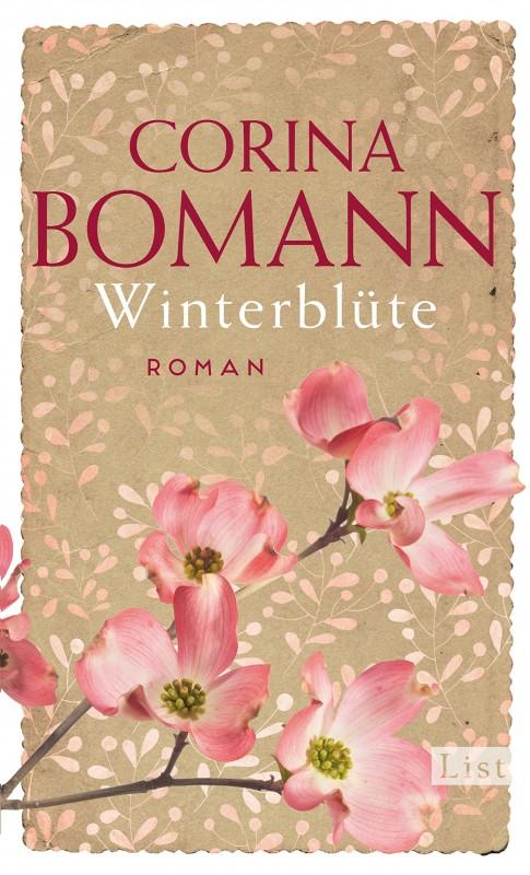 Corina Bomann: Winterblüte