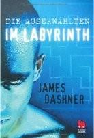 : Im Labyrinth