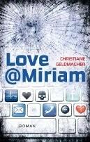 : Love@Miriam