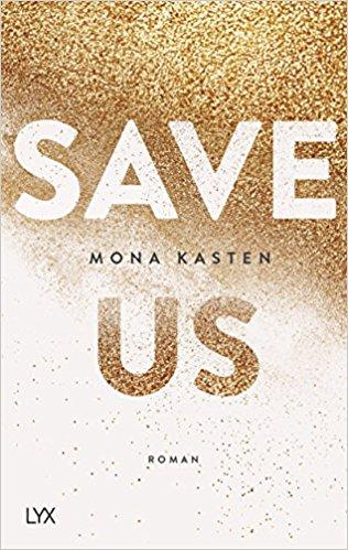 : Save us