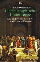 : Die philosophische Hintertreppe