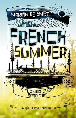 : French Summer