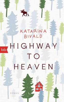 : Highway to Heaven