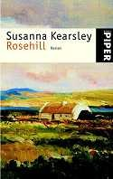 : Rosehill