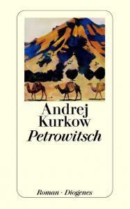 : Petrowitsch