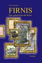 : Firnis