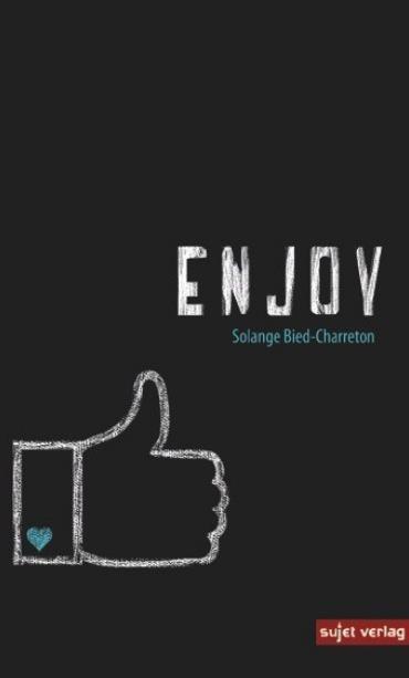 Solange Bied-Charreton: Enjoy