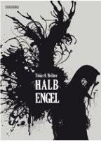 : HalbEngel