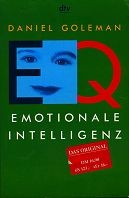 : Emotionale Intelligenz