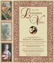 : Alles über Leonardo aus Vinci