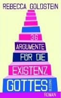 : 36 Argumente für die Existenz Gottes