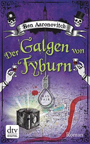 : Der Galgen von Tyburn