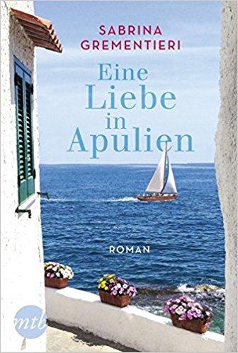 : Eine Liebe in Apulien