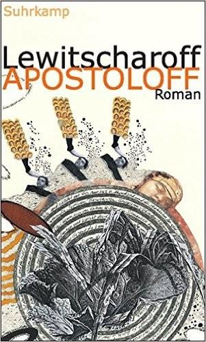 : Apostoloff