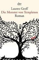: Die Monster von Templeton