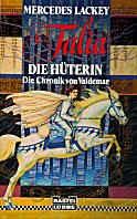 : Talia - Die Hüterin