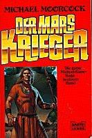 : Der Mars-Krieger