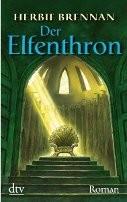: Der Elfenthron