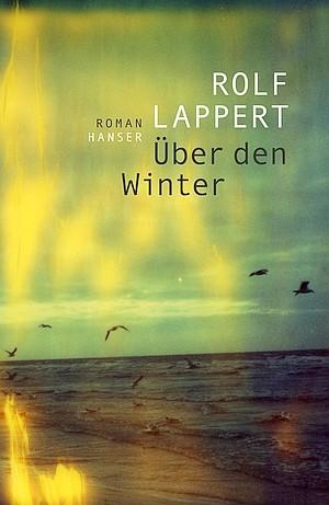 : Über den Winter