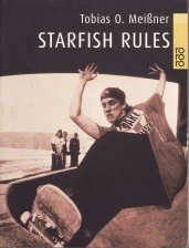 : Starfish Rules